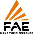 FAE GROUP S.p.A. Div. Prime tech