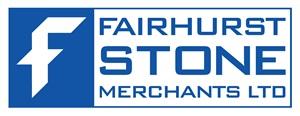 Fairhurst Stone Merchants Ltd