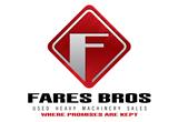 Fares Bros
