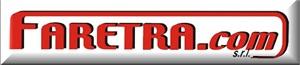 Faretra.com s.r.l