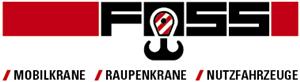 Fass Baumaschinen GmbH & Co.KG
