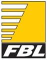 FBL Fahrzeug – Baumaschinen GmbH