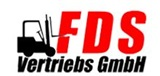 FDS Vertriebs GmbH