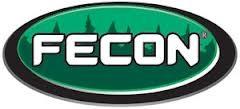 Fecon Inc.
