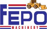 Fepo Machinery