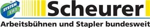 Ferdinand Scheurer GmbH