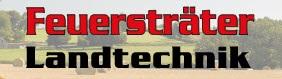 Feuersträter GmbH