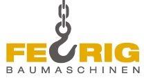Feurig Baumaschinen GmbH
