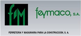 FEYMACO, S.A.