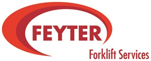 Feyter Forklift Services