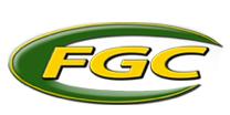FGC Melfort