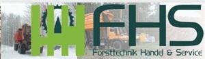 FHS Forsttechnik Handel & Serive GmbH