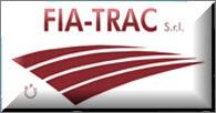 Fia - Trac s.r.l.