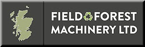 Field & Forest Machinery Ltd