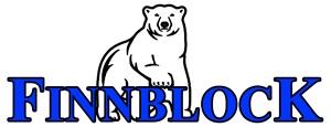 Finnblock Europa Oy Ltd
