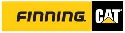 Finning International - Victoria