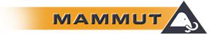 Finnmammut Oy
