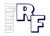 Firma RF