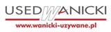 FIRMA WANICKI Sp. z o.o. Autoryzowany Dealer DAF