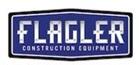 Flagler Construction Equipment