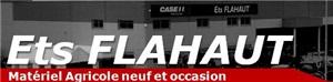 FLAHAUT SARL