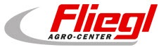 Fliegl Agro-Center GmbH