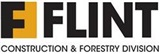 Flint Equipment Co. - West Columbia