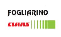 Fogliarino Srl