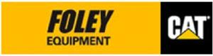 Foley Equipment Company