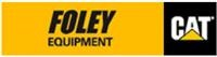 Foley Equipment Company- Chanute