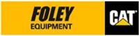 Foley Equipment Company - Manhattan