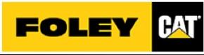 Foley Inc.