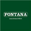 Fontana 1950 srl