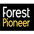 FOREST PIONEER