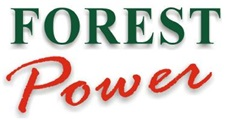 Forest Power Kft