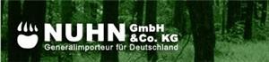 FOREX GmbH & Co. KG