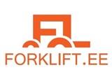 Forklift Tallinn