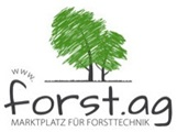 Forstag GmbH