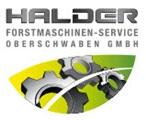 Forstmaschinen-Service Oberschwaben GmbH