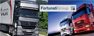Fortunati Group S.r.l.