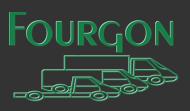Fourgon Bedrijfswagens