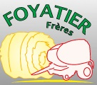 FOYATIER FRERES ETS