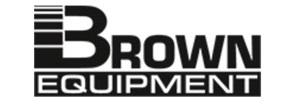 FP Brown NV