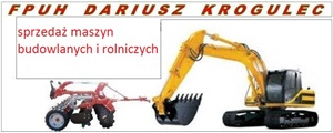 FPUH Dariusz Krogulec
