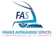 FRANCE AUTOLAVEUSES SERVICES (FAS)
