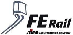 France Elévateur Deutschland GmbH