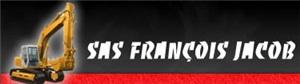 FRANCOIS JACOB SAS