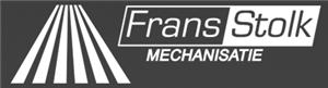 Frans Stolk Mechanisatie