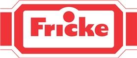 Fricke Landtechnik GmbH