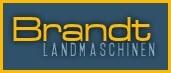 Fritz Brandt Landmaschinen
